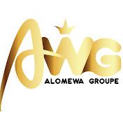 ALOMEWA EMPIRE PROD net worth