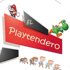 Rincón Playtendero
