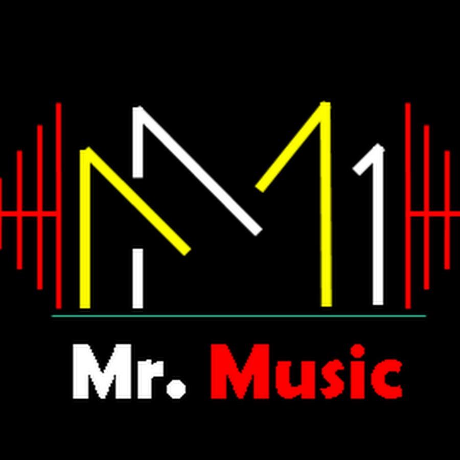 Mr Music Youtube