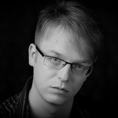 Павел Астапов