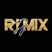 DJ RJ MIX net worth