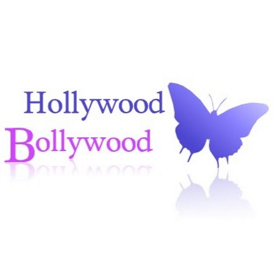 Bollywood & Hollywood