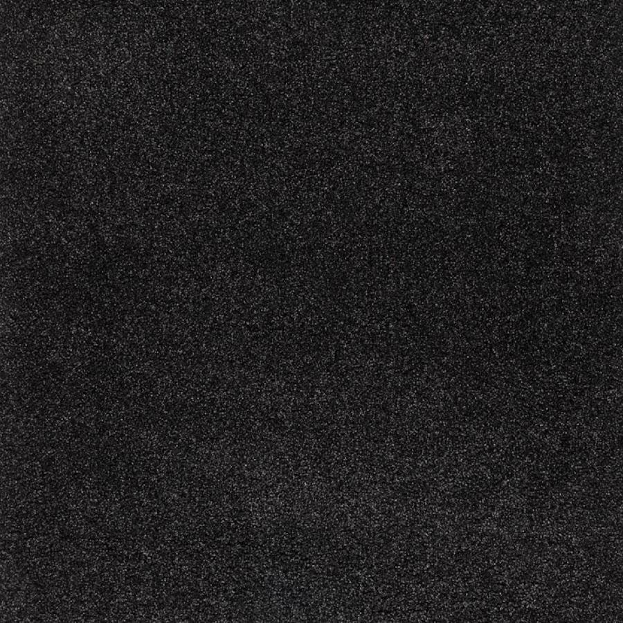 PyroIC