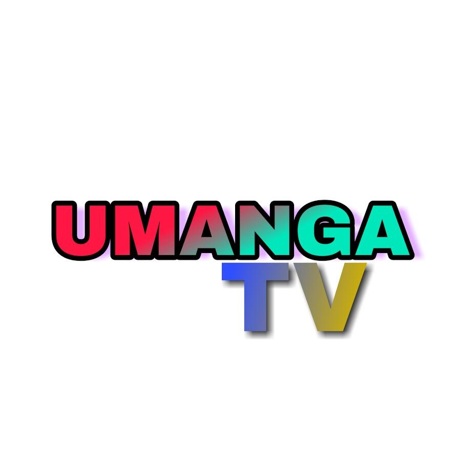 Umanga TV