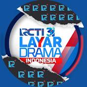 RCTI - LAYAR DRAMA INDONESIA net worth