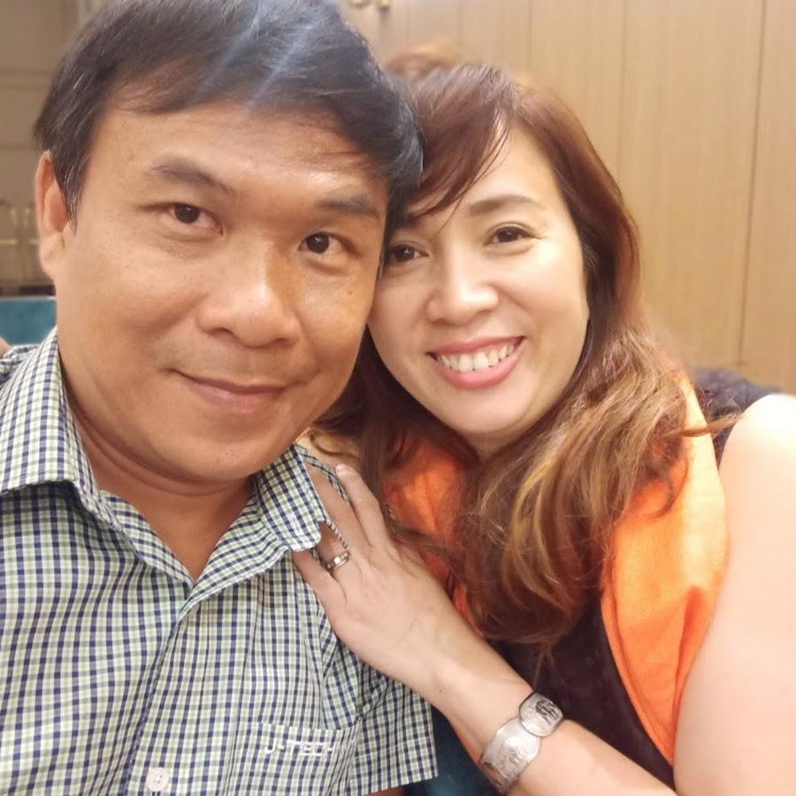 Phan Giap