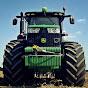 AgroTVKacper123