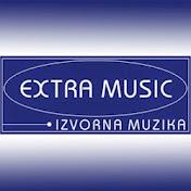 Izvorna Muzika Extra Music Official net worth