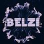 Belzi