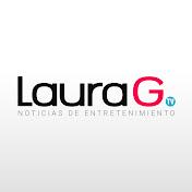 Laura G tv net worth