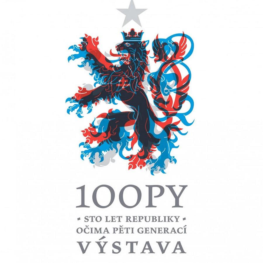 Sto let Republiky