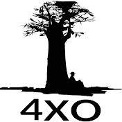 4xoverland net worth