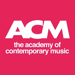 ACM, Academy of Contemporary Music