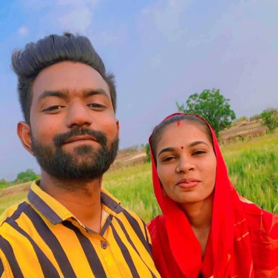 Rc Status