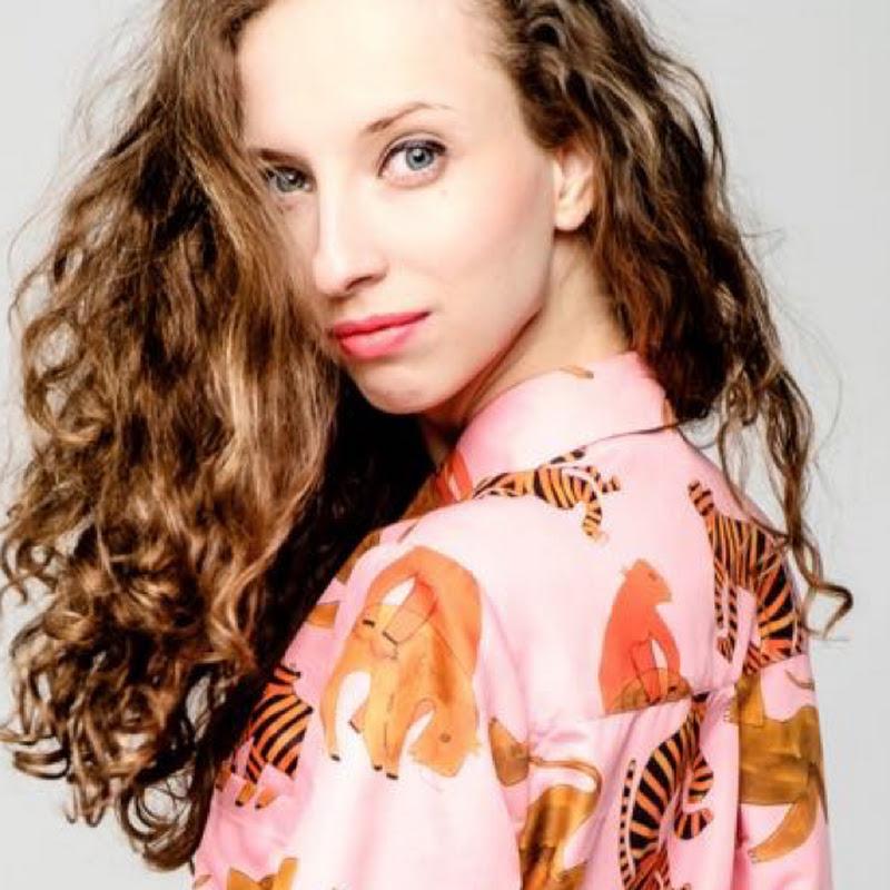 Anna Evseeva
