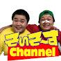 そいそ〜すチャンネル(YouTuber:そいそ〜す)