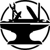 Hacksmith Industries net worth