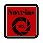 Novelas MX net worth