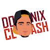 DONIX CLASH