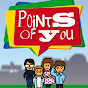 yourpointsofview - @yourpointsofview - Youtube
