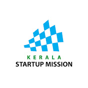 Kerala Start-Up Mission (KSUM)