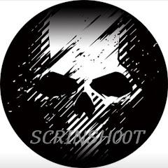 SCRINSH00T