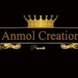 Anmol Creation