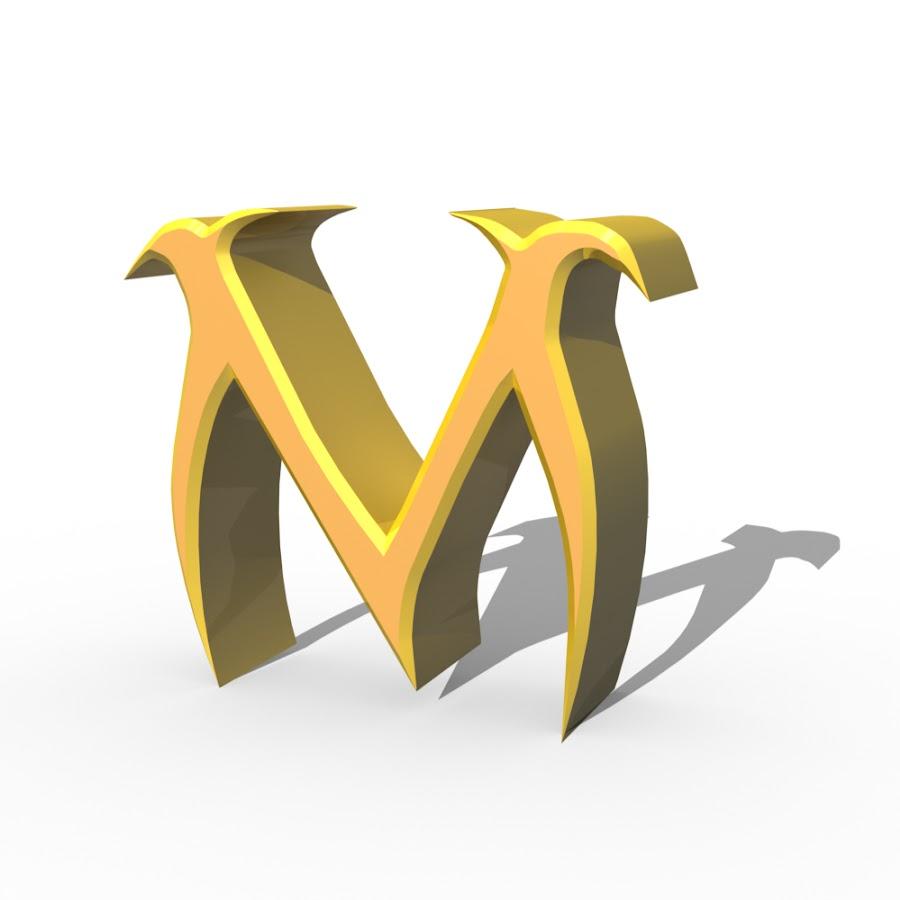 MorAllEast