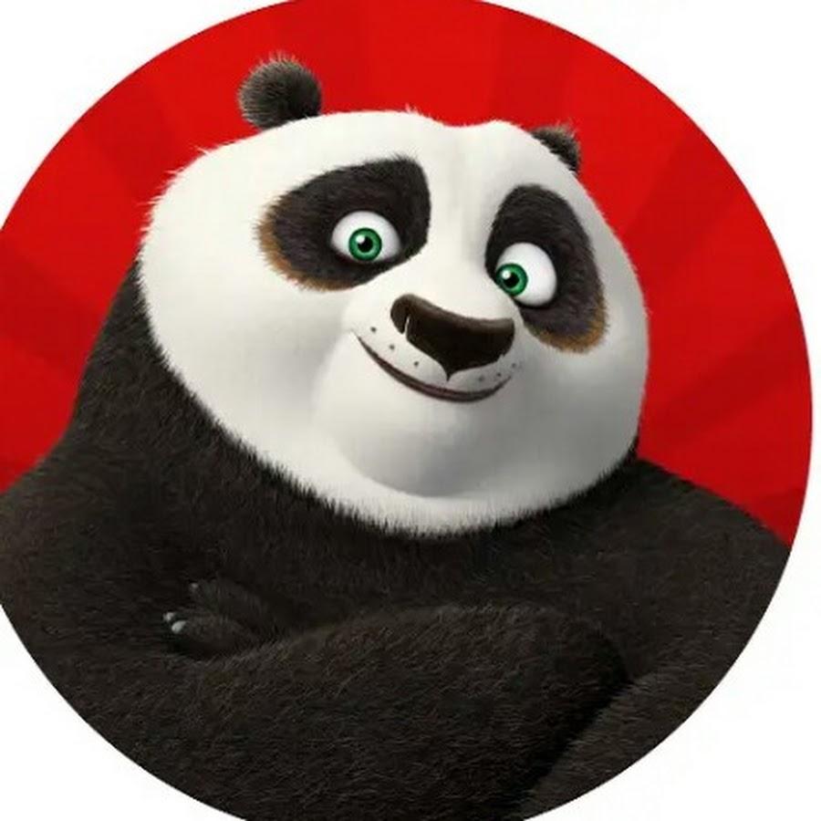 Kung Fu Panda 2 Film Completo Ita Youtube