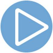 Watch Movies Now! net worth