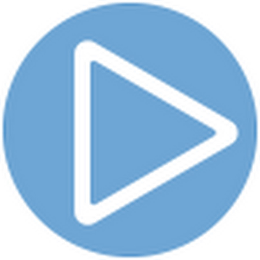 Watch Movies Now Youtube