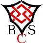 Red Cyber Shield