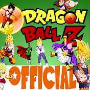 Dragon Ball Official net worth