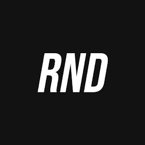 Cinemix ID