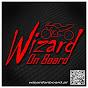 Wizard On Board
