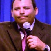 Pastor Hugo Marroquín Avatar