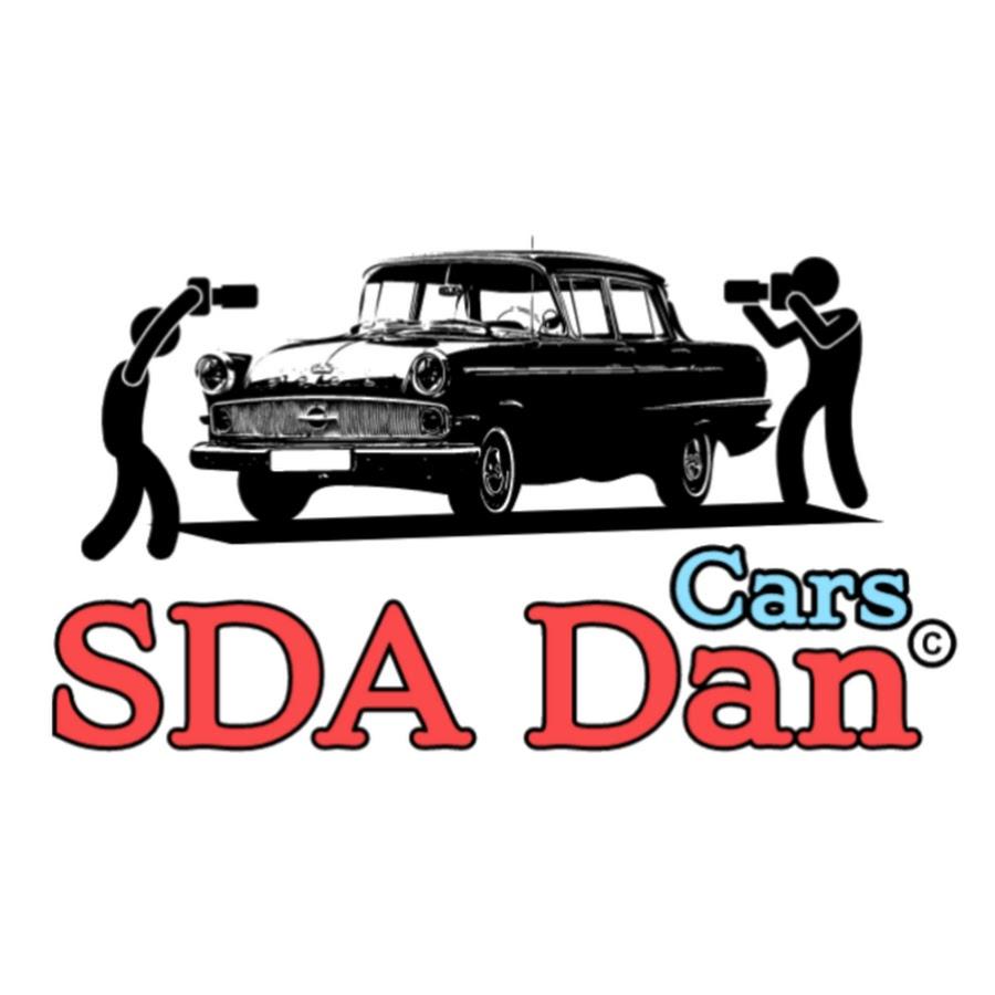 SDA Dan Cars