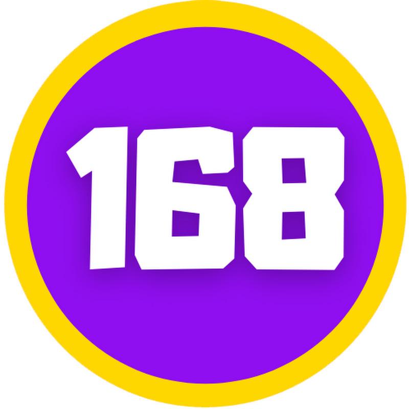 168 Media