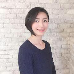 Yuki Saito Piano Channel