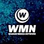 Wadani Media Network Avatar