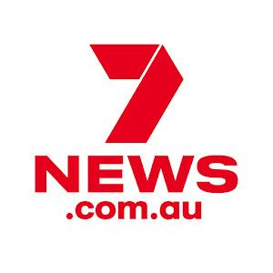 7NEWS Australia
