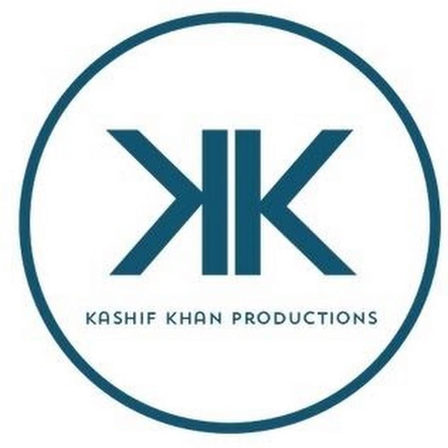 Kre8ive Tv Youtube