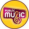 Public Music
