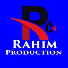 RAHIM PRODUCTION