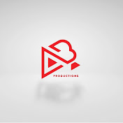 AB PRODUCTIONS net worth