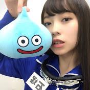 Ishizuka Akari net worth