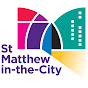 St Matthew-in-the-City - Youtube