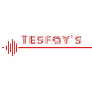 Tesfay's