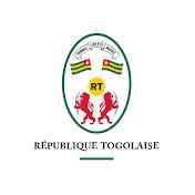 Présidence Togolaise net worth