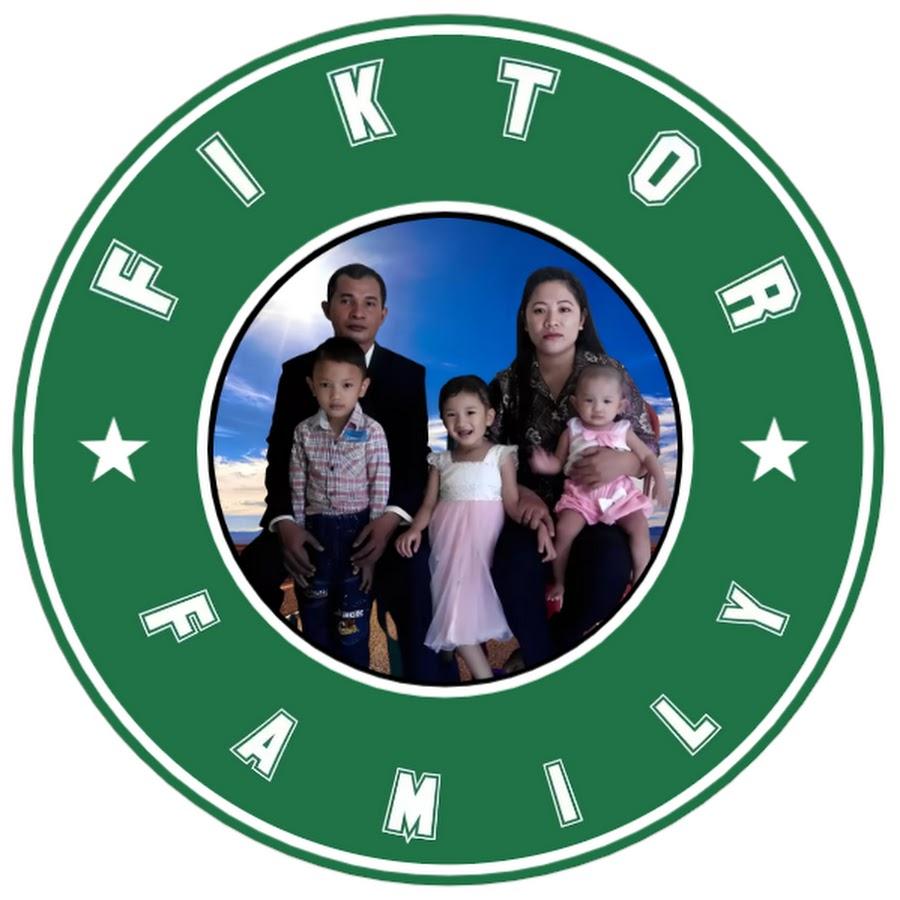 Fiktor Family